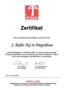 thumbnail of Swisslabel_S_Keller