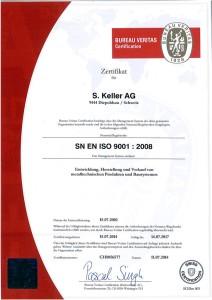 thumbnail of Zertifikat_SN_EN_ISO_9001_2008