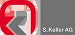 S. Keller AG